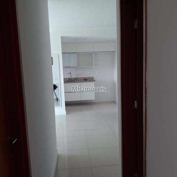 Imóvel Apartamento À VENDA, Campinho, Rio de Janeiro, RJ - 1030 - 5