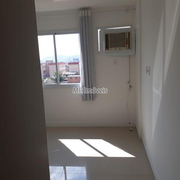 Imóvel Apartamento À VENDA, Campinho, Rio de Janeiro, RJ - 1030 - 7