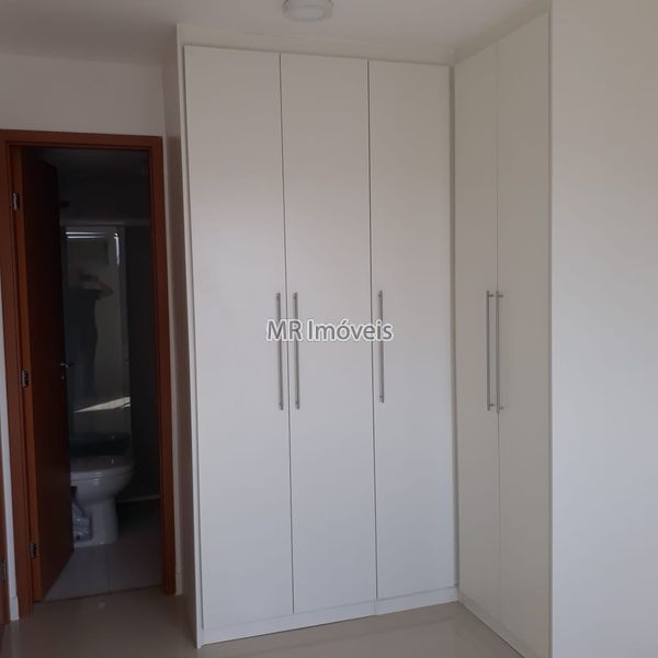 Imóvel Apartamento À VENDA, Campinho, Rio de Janeiro, RJ - 1030 - 9