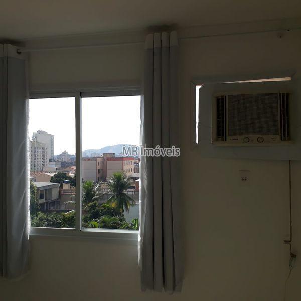 Imóvel Apartamento À VENDA, Campinho, Rio de Janeiro, RJ - 1030 - 10