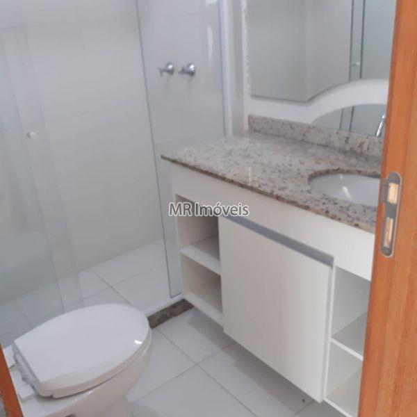 Imóvel Apartamento À VENDA, Campinho, Rio de Janeiro, RJ - 1030 - 11