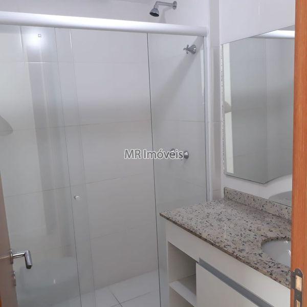 Imóvel Apartamento À VENDA, Campinho, Rio de Janeiro, RJ - 1030 - 13