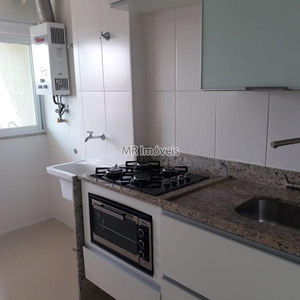 Imóvel Apartamento À VENDA, Campinho, Rio de Janeiro, RJ - 1030 - 15