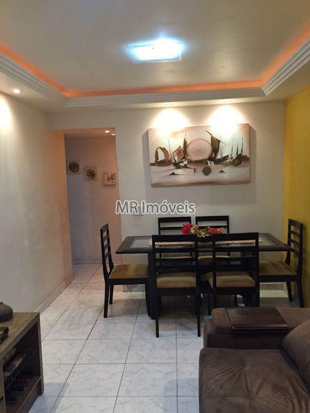 Imóvel Apartamento À VENDA, Praça Seca, Rio de Janeiro, RJ - 1035 - 1
