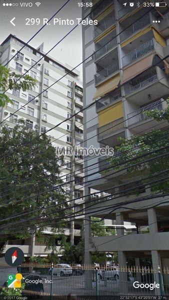 Imóvel Apartamento À VENDA, Praça Seca, Rio de Janeiro, RJ - 1035 - 11