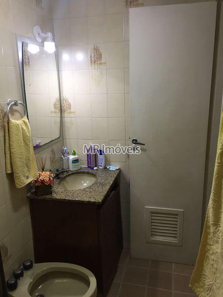 Imóvel Apartamento À VENDA, Praça Seca, Rio de Janeiro, RJ - 1035 - 16
