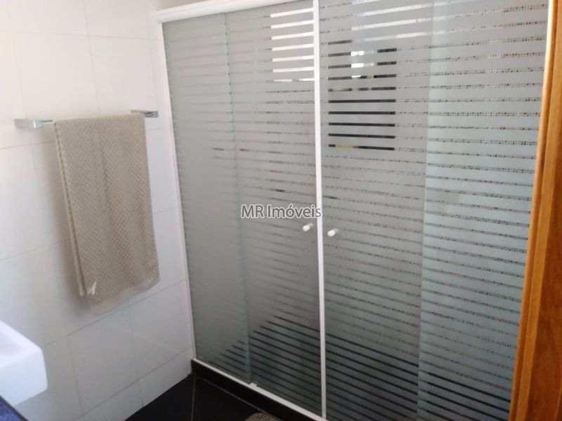 Apartamento Rua Água Comprida,Vila Valqueire,Rio de Janeiro,RJ À Venda,3 Quartos - 300 - 9
