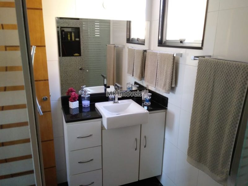 Apartamento Rua Água Comprida,Vila Valqueire,Rio de Janeiro,RJ À Venda,3 Quartos - 300 - 10