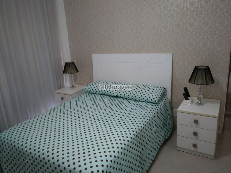 Apartamento Rua Água Comprida,Vila Valqueire,Rio de Janeiro,RJ À Venda,3 Quartos - 300 - 14