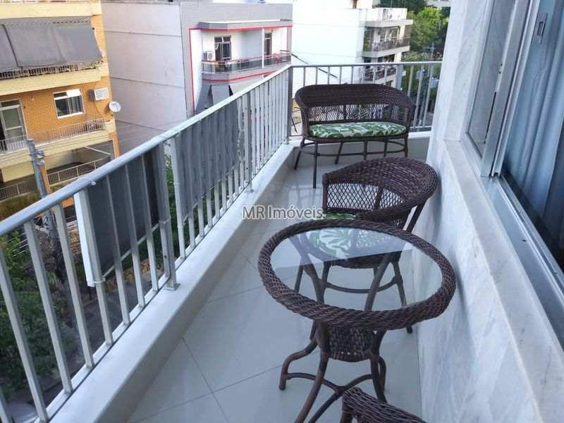 Apartamento Rua Água Comprida,Vila Valqueire,Rio de Janeiro,RJ À Venda,3 Quartos - 300 - 16