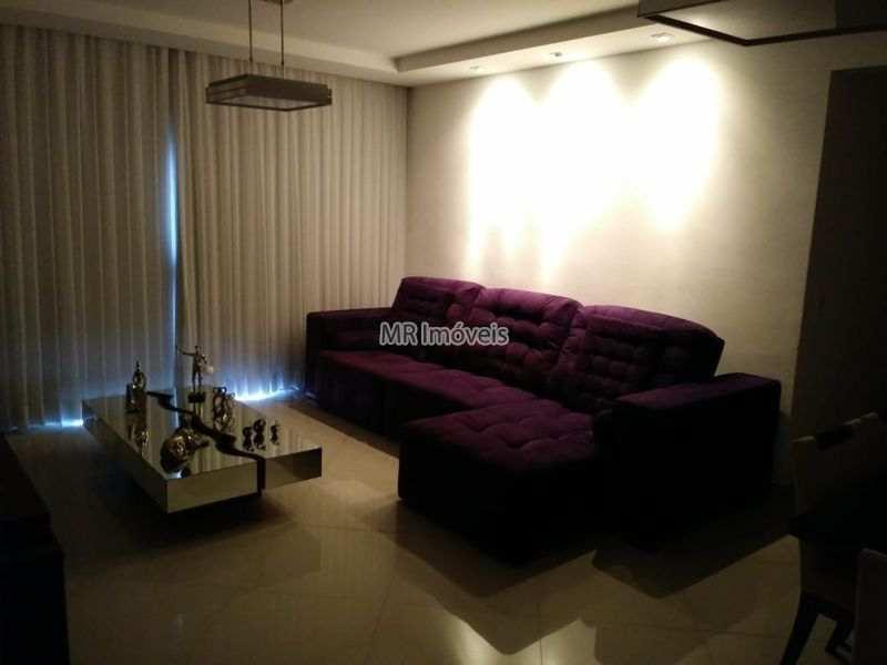 Apartamento Rua Água Comprida,Vila Valqueire,Rio de Janeiro,RJ À Venda,3 Quartos - 300 - 23