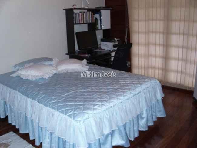 Casa Vila Valqueire,Rio de Janeiro,RJ À Venda,3 Quartos - 651 - 5