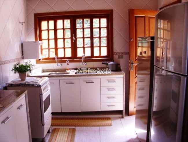 Casa Vila Valqueire,Rio de Janeiro,RJ À Venda,3 Quartos - 651 - 7