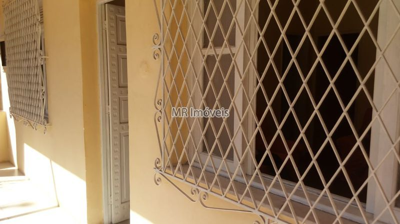 Casa Rua Monclaro Mena Barreto,Vila Valqueire,Rio de Janeiro,RJ À Venda,3 Quartos,145m² - 608 - 5