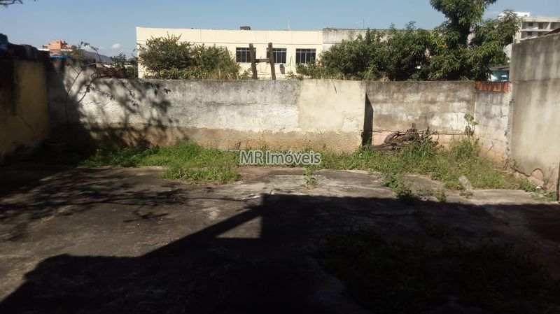 Casa Rua Monclaro Mena Barreto,Vila Valqueire,Rio de Janeiro,RJ À Venda,3 Quartos,145m² - 608 - 8