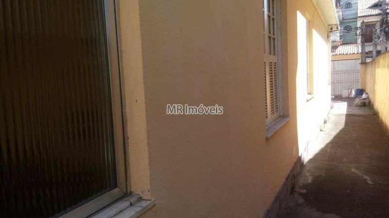Casa Rua Monclaro Mena Barreto,Vila Valqueire,Rio de Janeiro,RJ À Venda,3 Quartos,145m² - 608 - 10