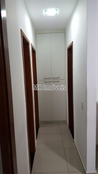 Apartamento Rua Quiririm,Vila Valqueire,Rio de Janeiro,RJ À Venda,2 Quartos - 202 - 6