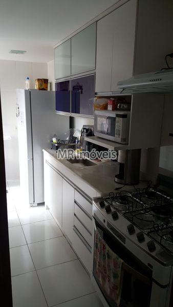 Apartamento Rua Quiririm,Vila Valqueire,Rio de Janeiro,RJ À Venda,2 Quartos - 202 - 13