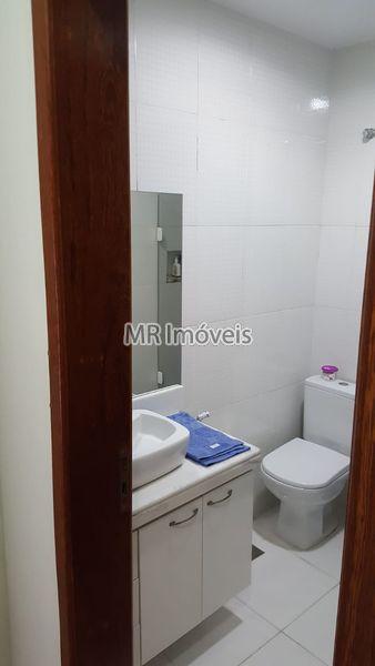 Apartamento Rua Quiririm,Vila Valqueire,Rio de Janeiro,RJ À Venda,2 Quartos - 202 - 15