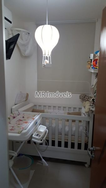 Apartamento Rua Quiririm,Vila Valqueire,Rio de Janeiro,RJ À Venda,2 Quartos - 202 - 19