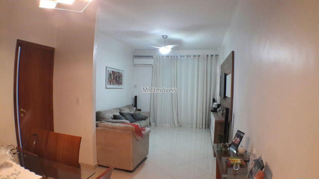 Apartamento Rua Capitão Machado,Praça Seca,Rio de Janeiro,RJ À Venda,2 Quartos,103m² - 1041 - 4