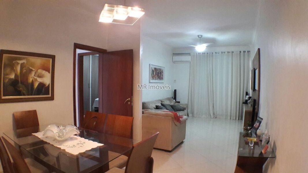 Apartamento Rua Capitão Machado,Praça Seca,Rio de Janeiro,RJ À Venda,2 Quartos,103m² - 1041 - 9