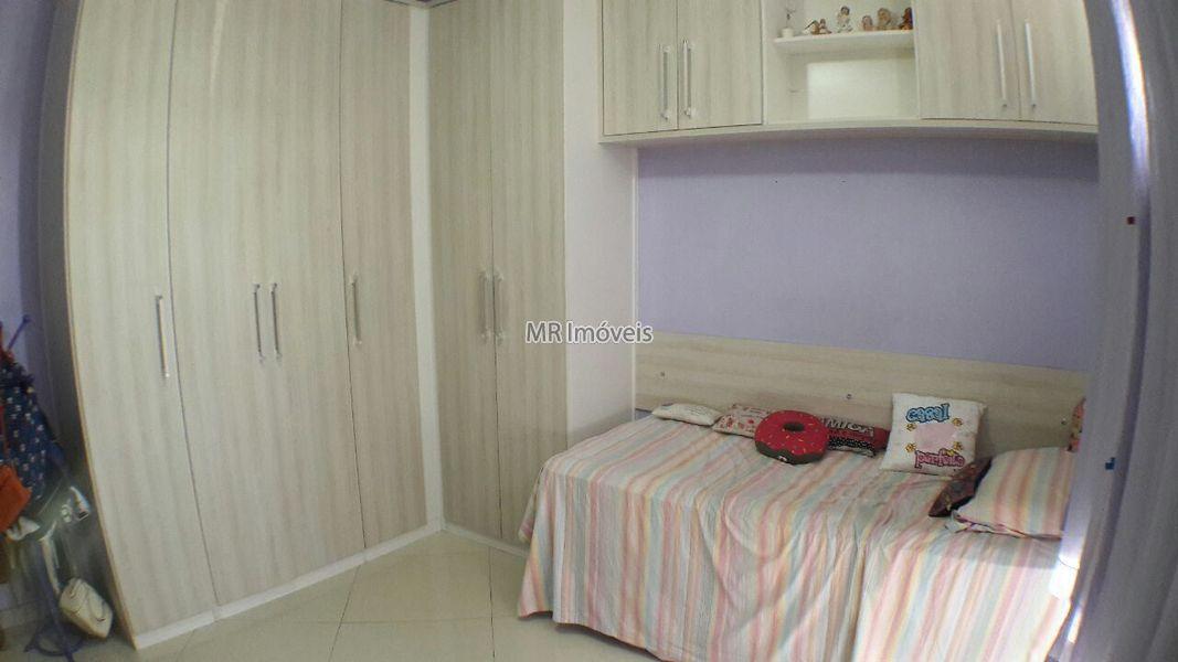 Apartamento Rua Capitão Machado,Praça Seca,Rio de Janeiro,RJ À Venda,2 Quartos,103m² - 1041 - 11