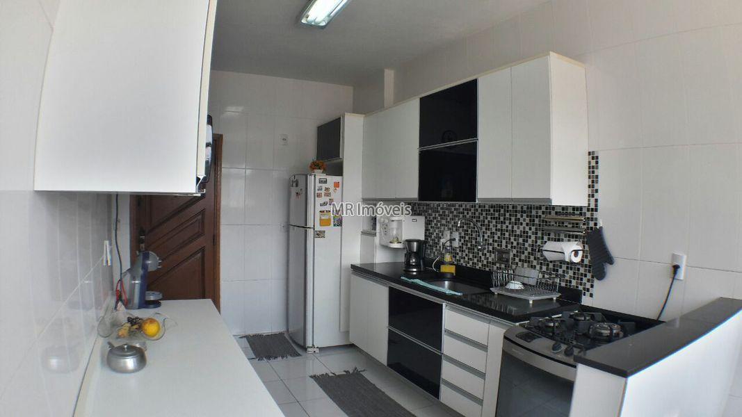 Apartamento Rua Capitão Machado,Praça Seca,Rio de Janeiro,RJ À Venda,2 Quartos,103m² - 1041 - 15