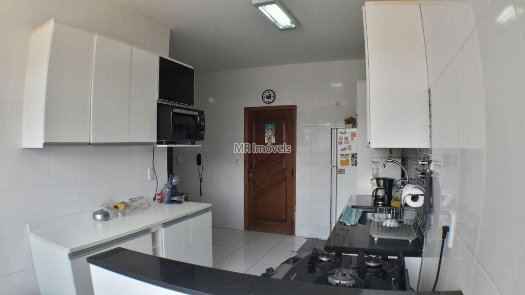 Apartamento Rua Capitão Machado,Praça Seca,Rio de Janeiro,RJ À Venda,2 Quartos,103m² - 1041 - 16