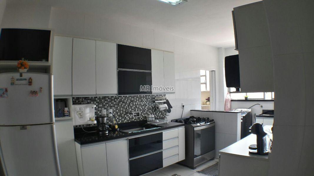 Apartamento Rua Capitão Machado,Praça Seca,Rio de Janeiro,RJ À Venda,2 Quartos,103m² - 1041 - 17