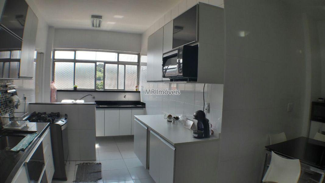 Apartamento Rua Capitão Machado,Praça Seca,Rio de Janeiro,RJ À Venda,2 Quartos,103m² - 1041 - 18