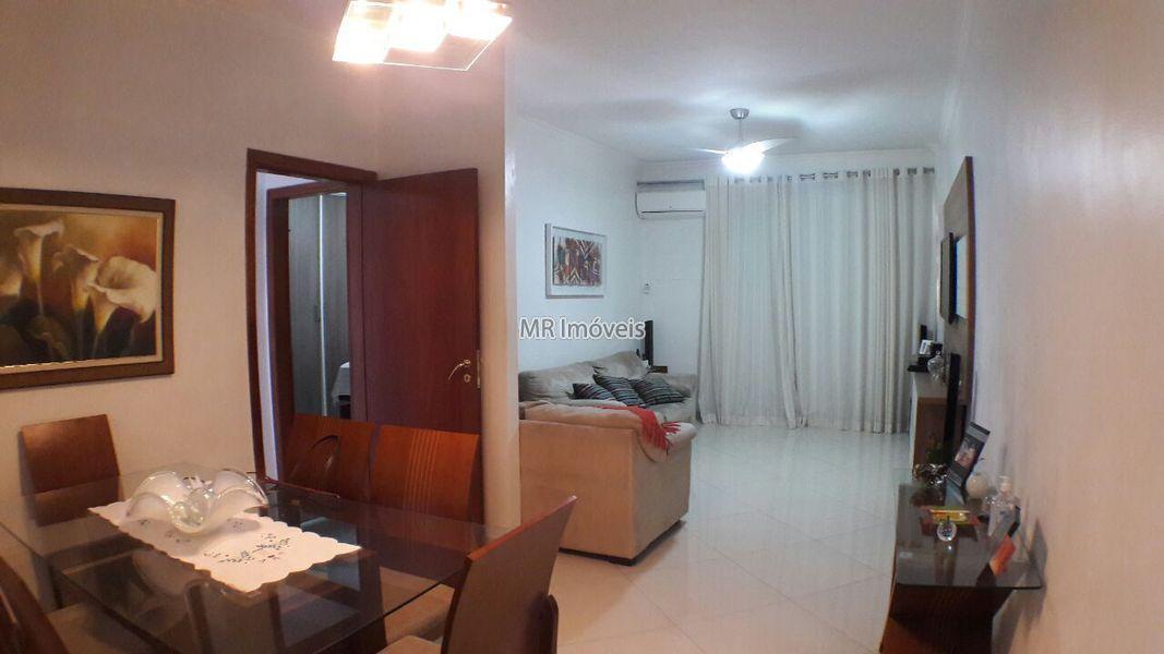 Apartamento Rua Capitão Machado,Praça Seca,Rio de Janeiro,RJ À Venda,2 Quartos,103m² - 1041 - 25