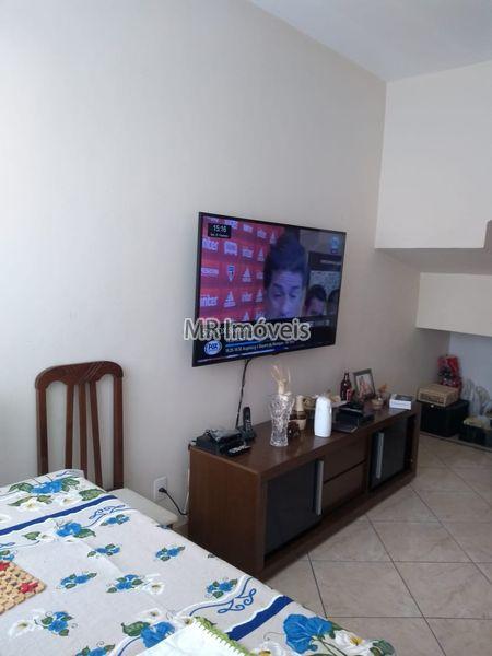 Casa Praça Seca,Rio de Janeiro,RJ À Venda,2 Quartos,99m² - 659 - 14