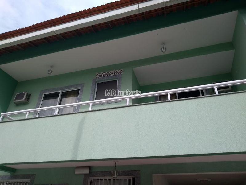 Casa Praça Seca,Rio de Janeiro,RJ À Venda,2 Quartos,99m² - 659 - 21