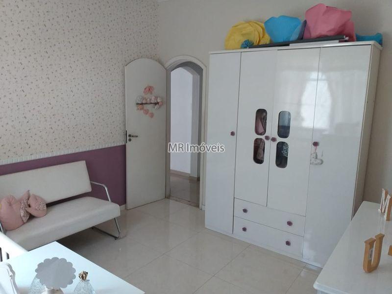 Imóvel Casa À VENDA, Praça Seca, Rio de Janeiro, RJ - 653 - 11