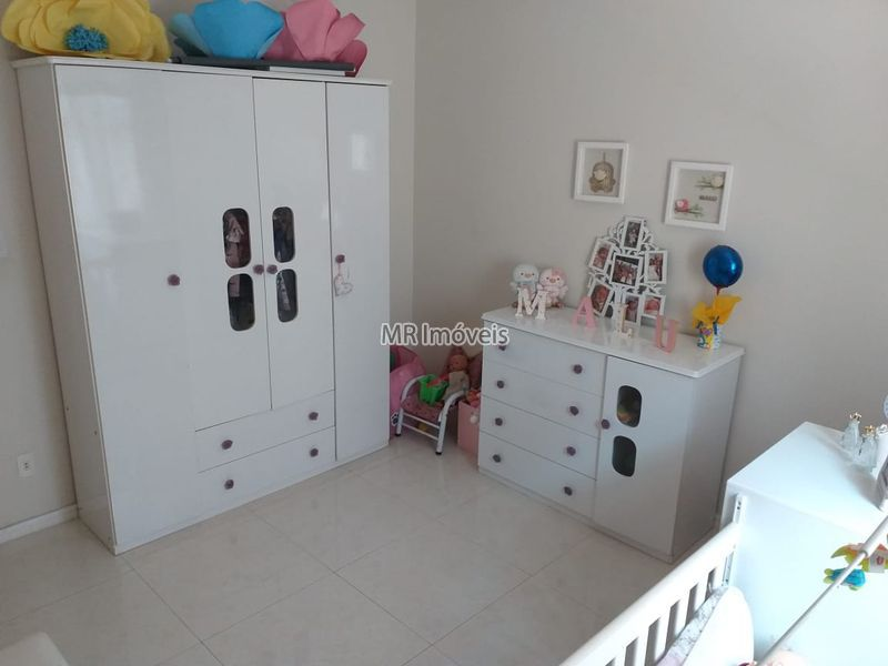 Imóvel Casa À VENDA, Praça Seca, Rio de Janeiro, RJ - 653 - 15