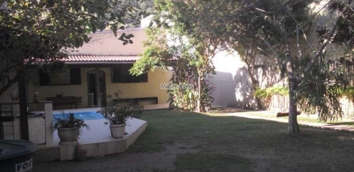 Imóvel Casa À VENDA, Praça Seca, Rio de Janeiro, RJ - 653 - 26