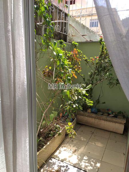 Imóvel Casa À VENDA, Praça Seca, Rio de Janeiro, RJ - 653 - 28