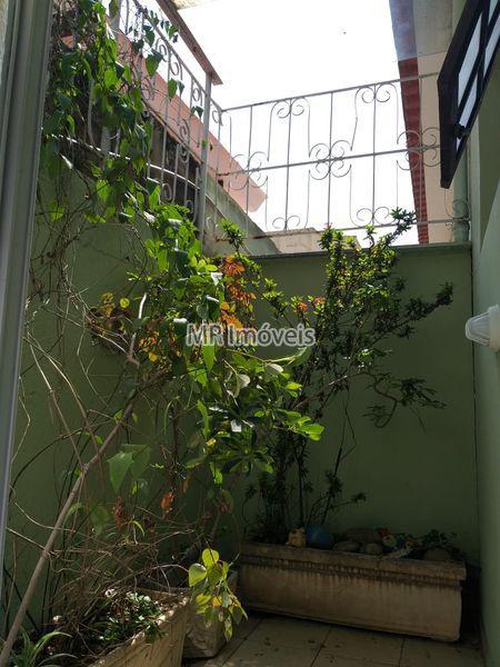 Imóvel Casa À VENDA, Praça Seca, Rio de Janeiro, RJ - 653 - 31