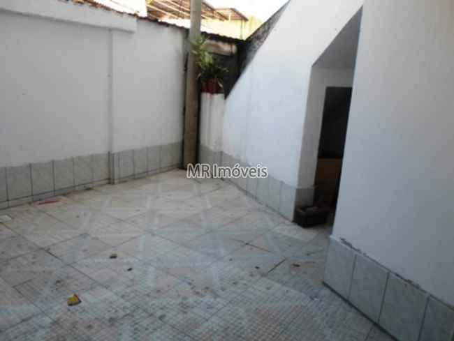 Casa Rua Inhamuns,Vila Valqueire,Rio de Janeiro,RJ À Venda,1 Quarto,53m² - 1004 - 1