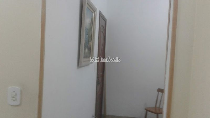 Imóvel Casa À VENDA, Oswaldo Cruz, Rio de Janeiro, RJ - 1060 - 4