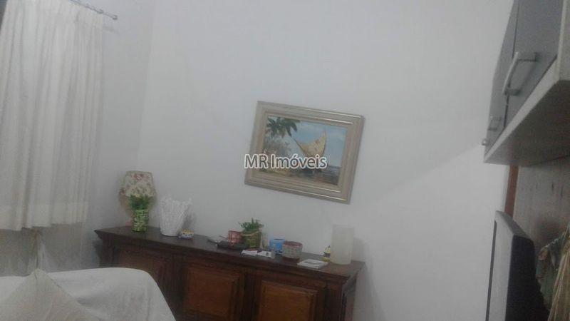 Imóvel Casa À VENDA, Oswaldo Cruz, Rio de Janeiro, RJ - 1060 - 5