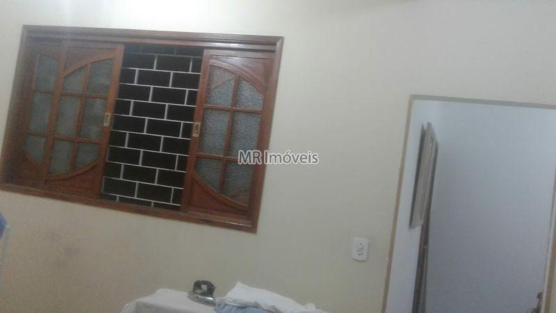 Imóvel Casa À VENDA, Oswaldo Cruz, Rio de Janeiro, RJ - 1060 - 8