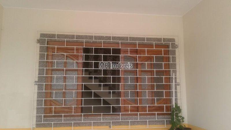Imóvel Casa À VENDA, Oswaldo Cruz, Rio de Janeiro, RJ - 1060 - 10