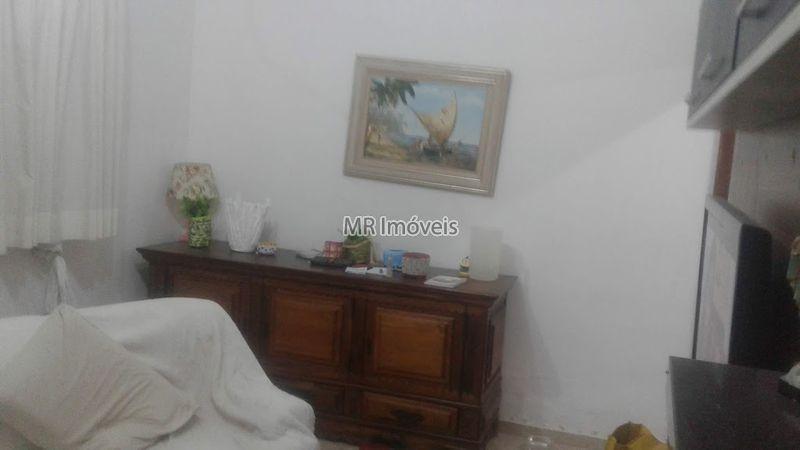 Imóvel Casa À VENDA, Oswaldo Cruz, Rio de Janeiro, RJ - 1060 - 12
