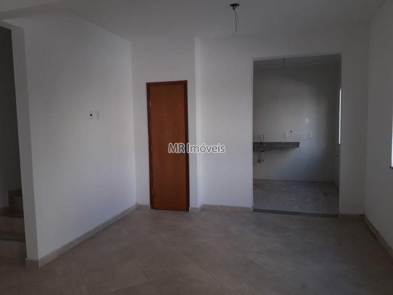 Imóvel Casa À VENDA, Bento Ribeiro, Rio de Janeiro, RJ - 1007 - 10