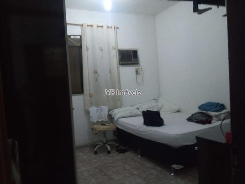 Imóvel Casa À VENDA, Vila Valqueire, Rio de Janeiro, RJ - 618 - 13