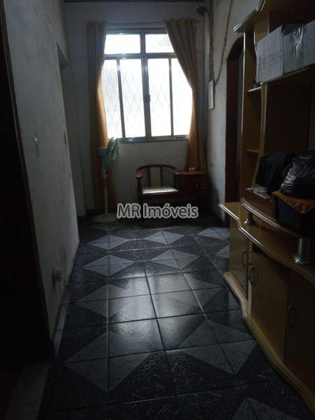 Imóvel Casa À VENDA, Vila Valqueire, Rio de Janeiro, RJ - 618 - 19