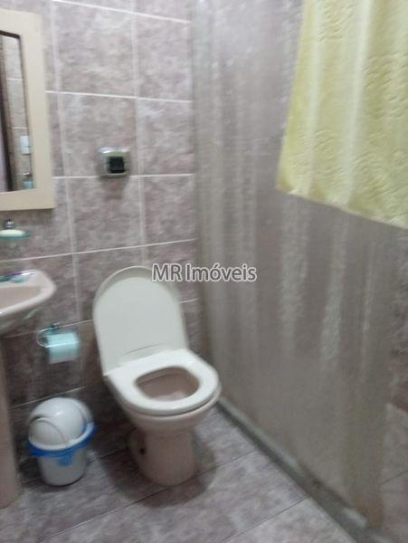 Imóvel Casa À VENDA, Vila Valqueire, Rio de Janeiro, RJ - 618 - 20