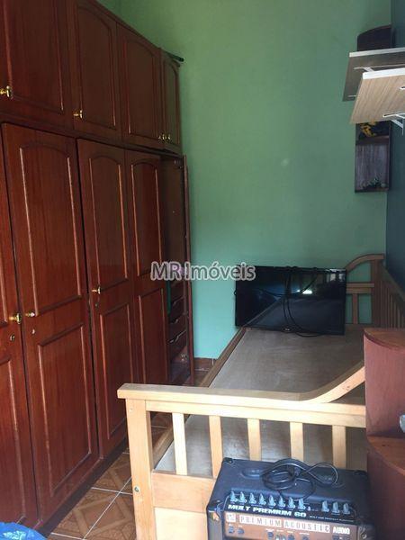 Casa em Condominio Estrada Intendente Magalhães,Madureira,Rio de Janeiro,RJ À Venda,2 Quartos,65m² - 222 - 11